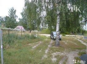 Продажа коттеджи, Смоленская обл., село Ольша, фото №3