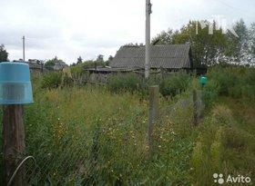Продажа коттеджи, Смоленская обл., село Ольша, фото №4