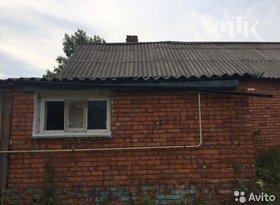 Продажа коттеджи, Смоленская обл., Ярцево, фото №2