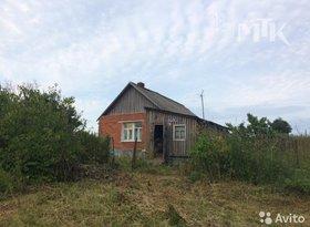Продажа коттеджи, Смоленская обл., Ярцево, фото №4