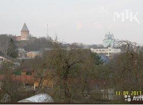 Продажа коттеджи, Смоленская обл., Смоленск, фото №2