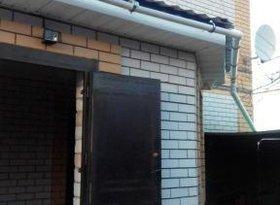 Продажа коттеджи, Марий Эл респ., Йошкар-Ола, улица Шумелёва, фото №3