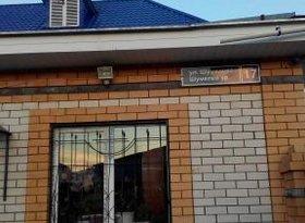 Продажа коттеджи, Марий Эл респ., Йошкар-Ола, улица Шумелёва, фото №6