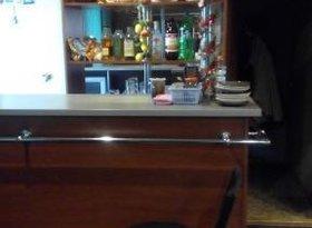 Продажа коттеджи, Марий Эл респ., Йошкар-Ола, улица Шумелёва, фото №7