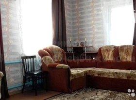 Продажа коттеджи, Еврейская Аобл, поселок городского типа Приамурский, фото №7