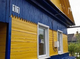 Продажа коттеджи, Еврейская Аобл, поселок городского типа Приамурский, фото №4