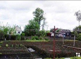 Продажа коттеджи, Еврейская Аобл, поселок городского типа Приамурский, фото №3