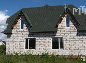 Продажа коттеджи, Карелия респ., Петрозаводск, фото №1