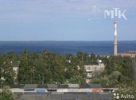 Продажа коттеджи, Самарская обл., Самара, улица Водников, фото №1