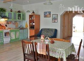 Продажа коттеджи, Самарская обл., Самара, улица Водников, фото №7