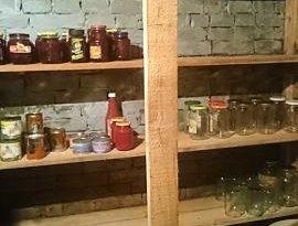 Продажа коттеджи, Еврейская Аобл, поселок городского типа Приамурский, фото №1