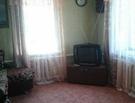 Продажа коттеджи, Еврейская Аобл, поселок городского типа Приамурский, фото №5