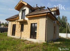 Продажа коттеджи, Карелия респ., Петрозаводск, фото №5