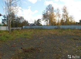 Продажа коттеджи, Карелия респ., Петрозаводск, фото №3