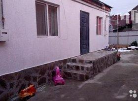 Продажа коттеджи, Адыгея респ., Майкоп, фото №1
