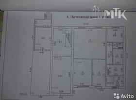 Продажа коттеджи, Ханты-Мансийский АО, Сургут, фото №2