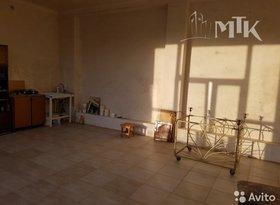 Продажа коттеджи, Дагестан респ., Дербент, фото №3