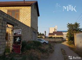 Продажа коттеджи, Дагестан респ., Дербент, фото №4