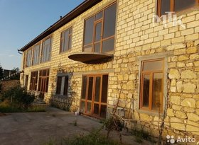 Продажа коттеджи, Дагестан респ., Дербент, фото №6