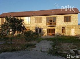 Продажа коттеджи, Дагестан респ., Дербент, фото №7