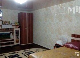 Продажа коттеджи, Пензенская обл., Пенза, фото №3