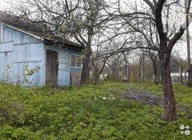Аренда коттеджи, Ярославская обл., Ярославль, фото №1