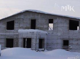 Продажа коттеджи, Ханты-Мансийский АО, поселок городского типа Приобье, фото №2