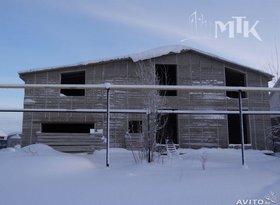 Продажа коттеджи, Ханты-Мансийский АО, поселок городского типа Приобье, фото №3