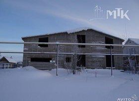 Продажа коттеджи, Ханты-Мансийский АО, поселок городского типа Приобье, фото №4