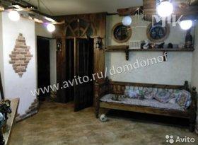 Продажа коттеджи, Ханты-Мансийский АО, Сургут, фото №3