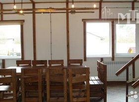 Продажа коттеджи, Псковская обл., деревня Жидилов Бор, фото №7