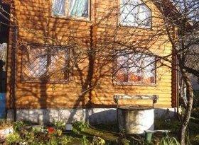 Продажа коттеджи, Калининградская обл., Калининград, фото №1