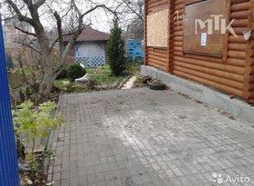 Продажа коттеджи, Калининградская обл., Калининград, фото №3