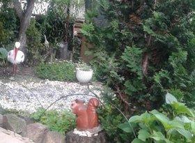 Продажа коттеджи, Калининградская обл., Калининград, фото №6