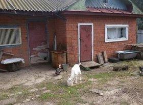 Продажа коттеджи, Чувашская  респ., деревня Иштереки, фото №4