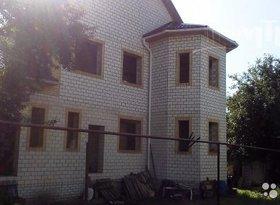 Продажа коттеджи, Брянская обл., Новозыбков, фото №3