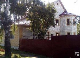 Продажа коттеджи, Брянская обл., Новозыбков, фото №7