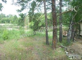Продажа коттеджи, Курганская обл., село Кетово, фото №1