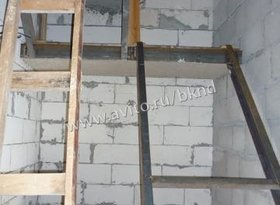Продажа коттеджи, Курганская обл., село Кетово, фото №3