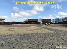 Продажа коттеджи, Санкт-Петербург, Санкт-Петербург, фото №2