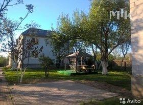 Продажа коттеджи, Брянская обл., Брянск, фото №2