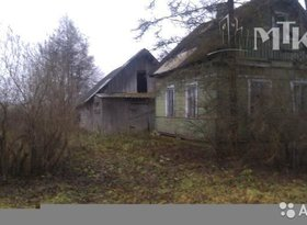 Продажа коттеджи, Ленинградская обл., деревня Сумск, фото №1