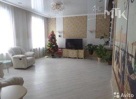 Продажа коттеджи, Ханты-Мансийский АО, Сургут, фото №5
