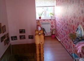 Продажа коттеджи, Бурятия респ., Улан-Удэ, фото №6