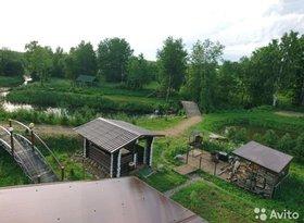 Аренда коттеджи, Ярославская обл., Рыбинск, фото №1