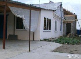 Продажа коттеджи, Адыгея респ., посёлок городского типа Яблоновский, фото №1