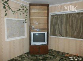 Продажа коттеджи, Адыгея респ., посёлок городского типа Яблоновский, фото №5