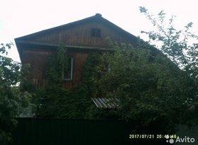 Продажа коттеджи, Алтай респ., Горно-Алтайск, фото №1