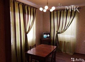 Продажа коттеджи, Санкт-Петербург, Санкт-Петербург, фото №1
