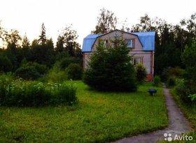 Продажа коттеджи, Санкт-Петербург, Санкт-Петербург, фото №6